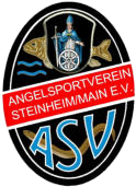 ASV-Steinheim